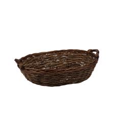 mand-ovaal-bruin-handvat-45x40x10-0117392.png