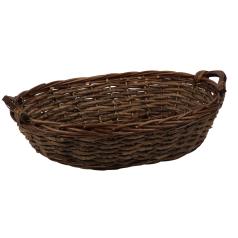mand-ovaal-bruin-handvat-54x44x14cm-0117391