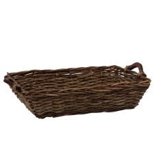 mand-rechthoekig-bruin-handvat-48x36x12cm-0117395_wodv-78.png