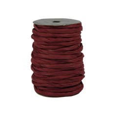 paper-twisted-cord-bordeaux-104455.png