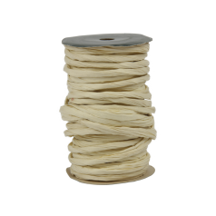 paper-twisted-cord-creme-104458