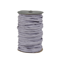 paper-twisted-cord-lavendel-104456.png