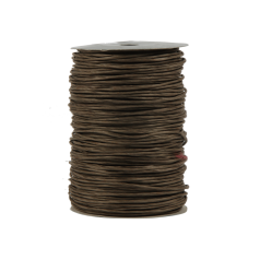 paper-wired-cord-bruin-104477.png