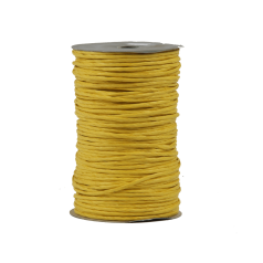 paper-wired-cord-geel-104471.png