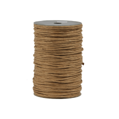 paper-wired-cord-goud-104479.png