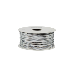 sierlint-circle-3mm-zilver-0118041.png