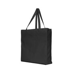 zwarte-canvas-winkeltassen-38x42-0118197.png