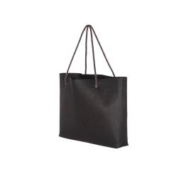 zwarte-vilten-shoppers-zwart-47x33-0118154_A_3zwb-zx.png