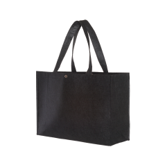 zwarte-vilten-winkeltassen-45x33-0118158_A.png