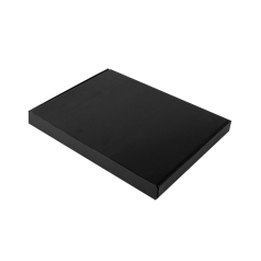 Brievenbusdoos-A4-zwart-0118506.png