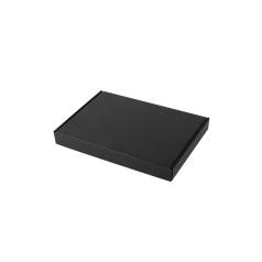 Brievenbusdoos-A5-zwart-0118505.png