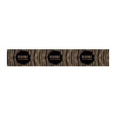Bruin-papiertape-50mm-rol-66mtr-bedrukt-met-1-kleur-zwart-Bedankt-voor-de-bestelling-0119545.png