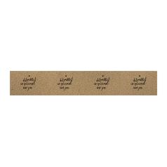 Bruin-papiertape-50mm-rol-66mtr-bedrukt-met-1-kleur-zwart-Dit-pakket-is-speciaal-voor-jou-0119546.png