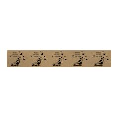 Bruin-papiertape-50mm-rol-66mtr-bedrukt-met-1-kleur-zwart-Special-delivery-for-you-0119547.png