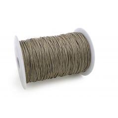 Cotton_Wax_Zand_200m_1mm_0119821