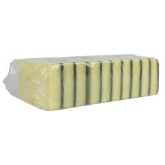 Desinfectie-schuursponzen-groen-109254.png