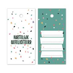 Hangkaartje-Hartelijk-gefeliciteerd-Confetti-gekleurd-119635.png
