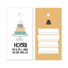 Hangkaartje-Hoera-er-is-er-1-jarig-gekleurd-119638.png