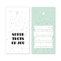 Hangkaartje-Super-trots-op-jou-gekleurd-119636.png