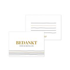 Kaarten-A6-Bedankt-voor-je-aankoop-wit-goud-zwart-0119633.png