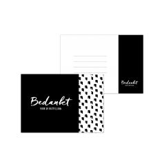 Kaarten-A6-Confetti-Bedankt-voor-je-aankoop-zwart-wit-0119631.png