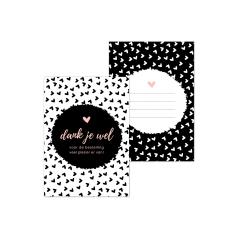 Kaarten-A6-Dank-je-wel-wit-zwart-roze-0119629.png