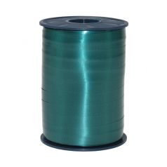 Krullint_Smaragdgroen_250m_10mm_0120062