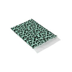 Leopard-Mint-Black-zakje-12-19-cm-0119434.png