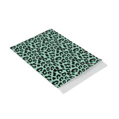 Leopard-Mint-Black-zakje-17-25-cm-0119435.png