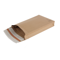 Papieren_verzendzakken_Kraft_300-50-200-mm_0119765