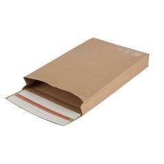 Papieren_verzendzakken_Kraft_350-50-250-mm_0119766