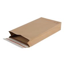 Papieren_verzendzakken_Kraft_430-80-250-mm_0119768