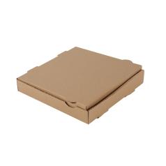 Pizzadozen_Bruin_240_240_40mm_0119538