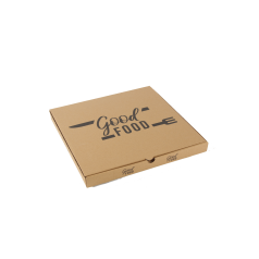 Pizzadozen_bruin_Good_Food_320_320_30mm_0119850