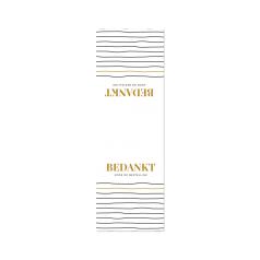Sluitzegel-Sticker-Bedankt-voor-de-bestelling-zwart-wit-goud-119725.png