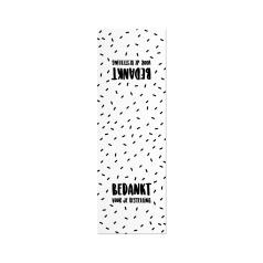 Sluitzegel-Sticker-Bedankt-voor-je-bestelling-zwart-wit-119101.png