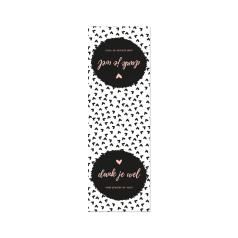 Sluitzegel-Sticker-Dank-je-wel-zwart-wit-roze-119726.png