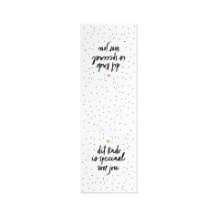 Sluitzegel-Sticker-Dit-kado-is-speciaal-voor-jou-zwart-wit-goud-119105.png