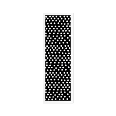 Sluitzegel-Sticker-Dots-zwart-wit-119112.png