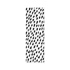 Sluitzegel-Sticker-Drops-zwart-wit-119102.png