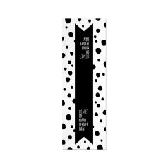 Sluitzegel-Sticker-Geniet-er-maar-lekker-van-zwart-wit-119106.png