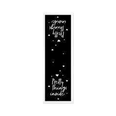 Sluitzegel-Sticker-Pretty-things-inside-zwart-wit-119103.png