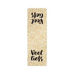 Sluitzegel-Sticker-Veel-liefs-zwart-wit-goud-119110.png