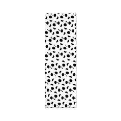Sluitzegel-Sticker-Wasbeertje-zwart-wit-119109.png
