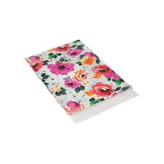 Summer-Flowers-zakje-12-19-cm-0119442.png