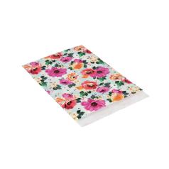 Summer-Flowers-zakje-17-25-cm-0119443.png