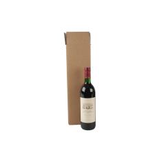 Wijn_Verzenddoos_1fles_88_88_347mm_0120047