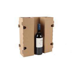 Wijn_Verzenddoos_3fles_323_323_377mm_0120048b.png