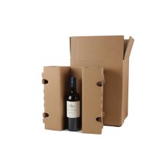 Wijn_Verzenddoos_6fles_323_253_377mm_0120049