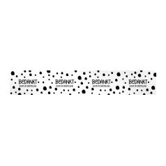 Wit-papiertape-50mm-rol-66mtr-bedrukt-met-1-kleur-zwart-Bedankt-voor-de-bestelling-0119552.png